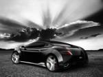 Modifikasi mobil tua, modifikasi mobil ceper, modifikasi mobil kijang, modifikasi mobil sport (20)
