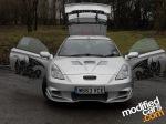 Modifikasi mobil tua, modifikasi mobil ceper, modifikasi mobil kijang, modifikasi mobil sport (3)