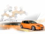 Modifikasi mobil tua, modifikasi mobil ceper, modifikasi mobil kijang, modifikasi mobil sport (33)