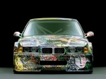Modifikasi mobil tua, modifikasi mobil ceper, modifikasi mobil kijang, modifikasi mobil sport (4)