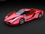 Modifikasi mobil tua, modifikasi mobil ceper, modifikasi mobil kijang, modifikasi mobil sport (40)