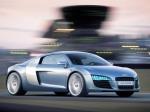 Modifikasi mobil tua, modifikasi mobil ceper, modifikasi mobil kijang, modifikasi mobil sport (8)