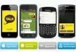 Download Kakao Talk Untuk Android,iPhone DanBlackBerry