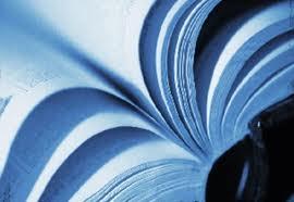 Kiat dan Peluang Bisnis e-Book