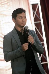 Fery Eka Laksmana Hasan
