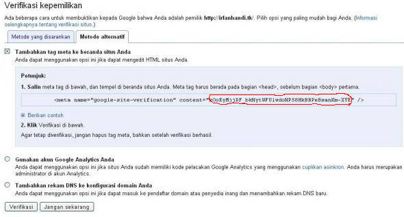 google-webmaster-verifikasi-mywapblog (1)
