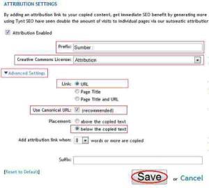 tmp_cara-agar-blog-tidak-di-copy-paste