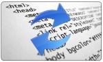 Tips membuat halaman blog refreshotomatis