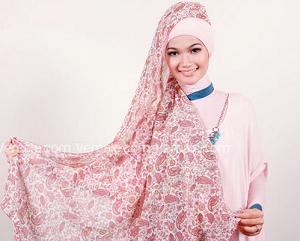 cara-memakai-jilbab1