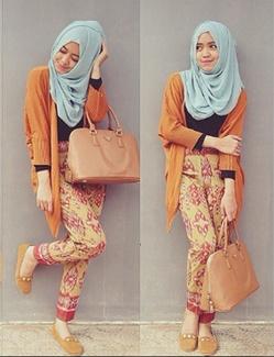 gaya-hijab-dini-djoemiko