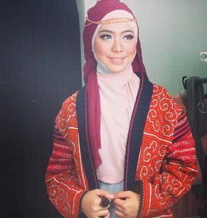gaya-hijab-syari-terbaru