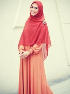 jilbab-syari