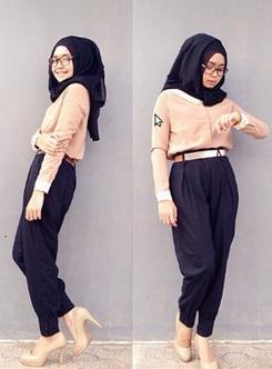 Model-hijab (1)