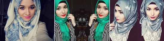 Model-Hijab-Terbaru1