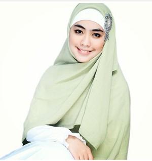 model-jilbab-syari-terbaru