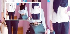 Tips-Hijab-Terbaru-300x145