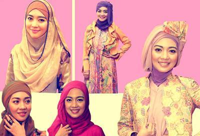 Tutorial-Hijab-Ala-Nuri-Maulida