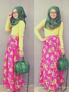 Tutorial-Hijab-Dini-Djoemiko