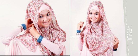 tutorial-memakai-hijab1