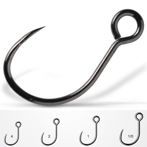 Single Hook