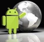 Cara Setting Internet di Android Untuk Semua OperatorGSM