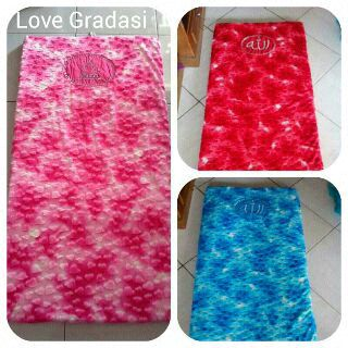 gradasi-warna-love
