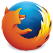 Mengubah Search Engine Bawaan Firefox di Android