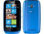 Cara Reset Nokia Lumia 610 Menggunakan Nokia Software RecoveryTool