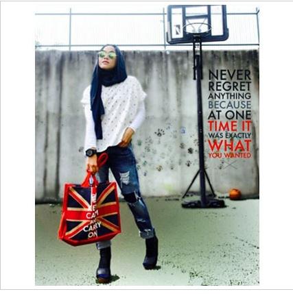 Style-Hijab-Terbaru