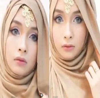 Tips-Hijab (1)