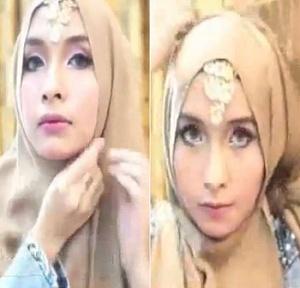 Tutorial-Hijab-Untuk-Ke-Pesta