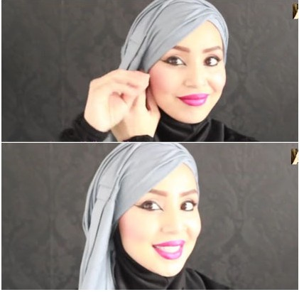 Tutorial-Hijab1