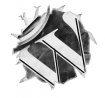 wordpress-logo-300x282