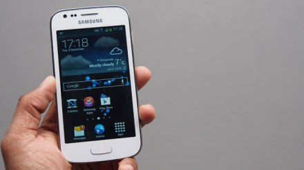 cara root Samsung Galaxy Ace 3 GT-S7270