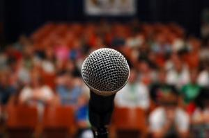 Contoh naskah pidato bahasa Inggris tentang narkoba