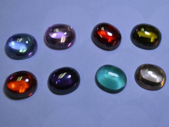 Jenis-jenis batu cincin_BATU SERAI