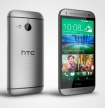 Spesifikasi HTC One Mini 2