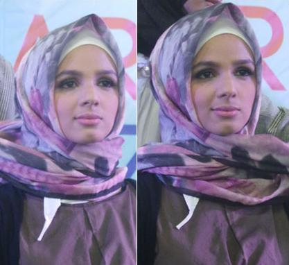 tips-hijab-turki