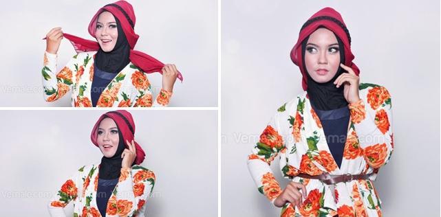 tips-hijab1