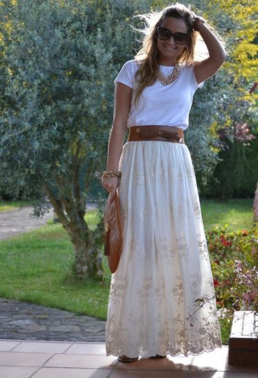 Tips fashion