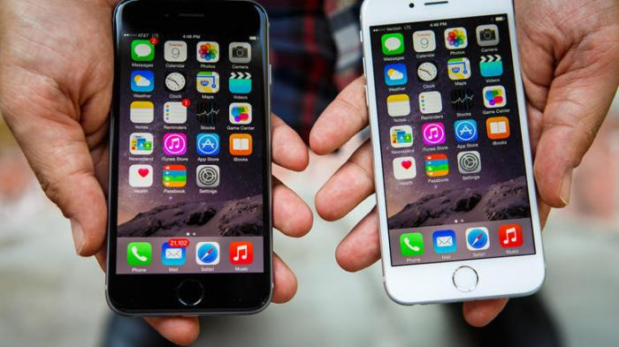 alasan kenapa iphone mahal