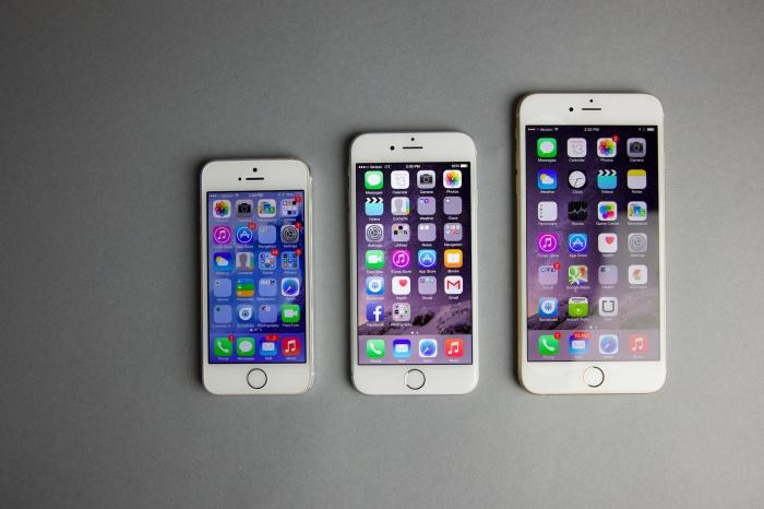 alasan kenapa iphone mahal5