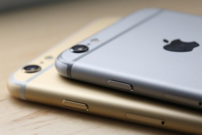 alasan kenapa iphone mahal6