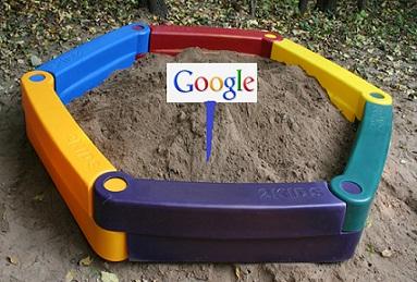 cara-mengatasi-google-sandbox
