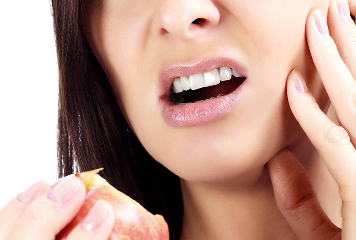 cara mengobati sakit gusi