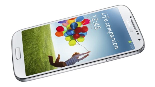 Cara root Samsung Galaxy S4 KitKat