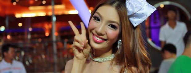 Hal yang perlu diketahui jika akan pergi ke Bangkok10