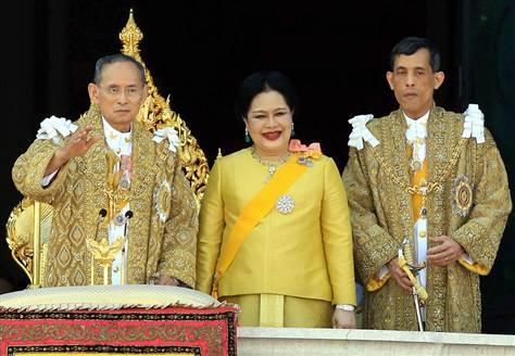 Hal yang perlu diketahui jika akan pergi ke Bangkok15