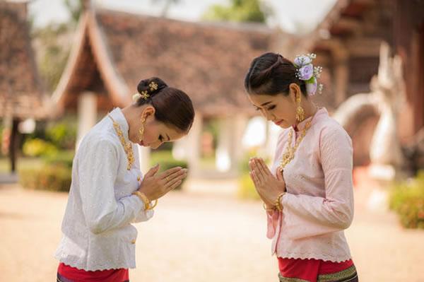 Hal yang perlu diketahui jika akan pergi ke Bangkok6