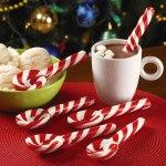 25 kado natal bagi para pecintakuliner